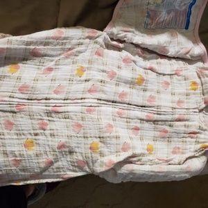 Halo Pajamas - Halo Sleep Sack